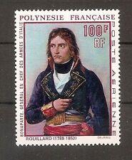 TIMBRE FRANCE FRANKREICH KOLONIE POLYNESIE PA N°31 NEUF** MNH