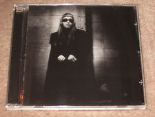KEIJI HAINO - NEXT LET'S TRY CHANGING THE SHAPE - NEW