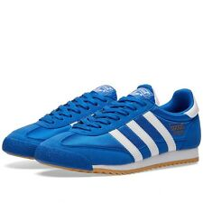 Adidas Shoes Dragon