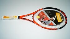 * Nouveau * Head Youtek Radical Jr. Raquette de tennis l1 Racket 240 G Junior Strung IG Kids