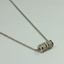Fossil Collier   JF 02238040     #  A 30396