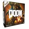 Doom Brettspiel - Neuauflage 2017 (DEUTSCH)