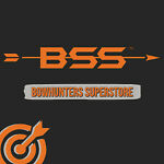 bowhunterssuperstore