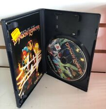 Breath of Fire Dragon Quarter - Complete PlayStation 2 PS2 Game