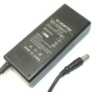 Laptop Adapter OGD-90036B-PCO 18.5V 4.9A Power Supply Replacement for 324815-001