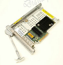 Cassette PCI Express PCIe SUN Enterprise M4000/M5000 P/N 541-0929 541-0930