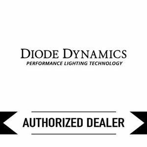 Diode Dynamics HID Bulb