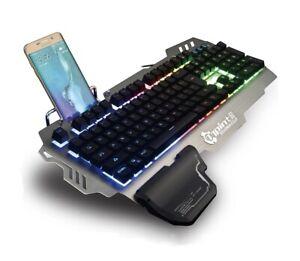 PK900 wired gaming keyboard (gn)  j15