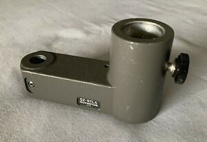 Olympus Stereo Microscope Stand Adapter – SZ-STLA (for SZ-STL Large Stand)
