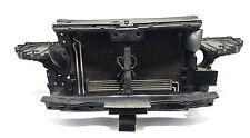 VW Touareg 7L 2,5 TDI Kühler Kühlerpaket Frontträger 7L0121203F 7L0959455C
