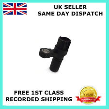 BRAND NEW FOR OPEL CORSA D 2007-2015 VSS GEARBOX SPEED SPEEDO SENSOR 90512494