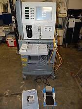 Alcon Accurus 800 CS Ophtalmochirurgisches System