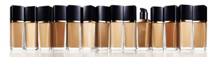 Estee Lauder Perfectionist Youth Infusing Serum Makeup SPF25 Full Size Choose