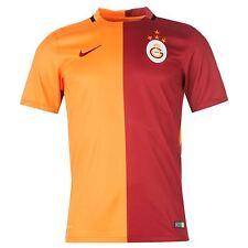 Fußball-Trikots vom Galatasaray