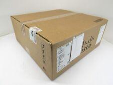 Cisco WS-X6704-10GE Cat6500 4-Port 10Gb XENPAK Module with CFC NOB
