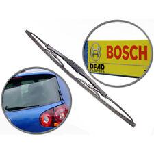 BOSCH Scheibenwischer hinten H450  - 3397004763 - 1.4