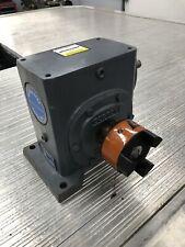 Boston Gear 726-60-G Speed Reducer