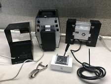 GBC Card Laminator - Model 362-LM-2 - Heat Seal KIT~FREE SHIP