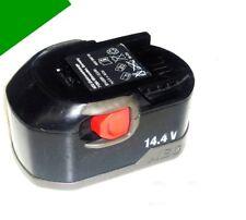 AEG Battery B1420R / B1425 ( Würth SD 14,4 ) . 2,0 Ah NiCd