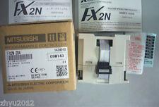 Mitsubishi PLC FX2N-2DA EXPANSION MODULE NEW IN BOX ok
