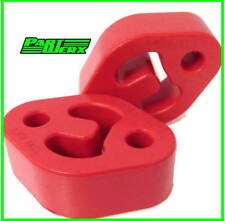 Mazda MX-5 Miata Eunos Roadster Powerflex Exhaust Mount EXH005 Hanger Bush