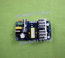 100W AC-DC Konverter 110V 220V to 24V DC 6A Power Supply Switching Transformer