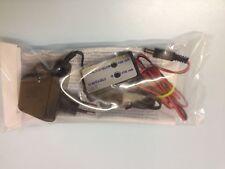 Caricabatterie radiocomando futaba hitec ricevente rx Ni-Mh Ni-Cd RK HSP buggy
