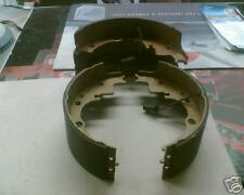 IVECO DAILY  BRAKE SHOES SET NEW BOXED