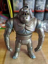Bandai Mechani Kong Figure Godzilla Movie Vintage Rare 1991 Toho