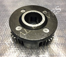 Kobelco Excavator - Aftermarket Spare Parts - Carrier Assembly - FD-YN32W01058CA