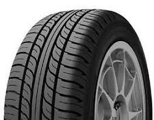 165/70R13 FREE FITTING & BALANCING INCLUDED BURNSIDE BUDGET TYRES YATALA