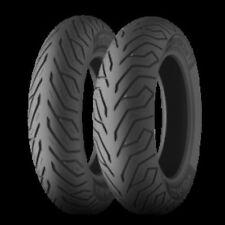 Pneumatici Michelin larghezza pneumatico 140 per moto