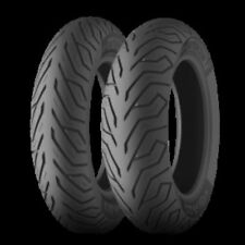"Pneumatici Michelin 13"" per moto"