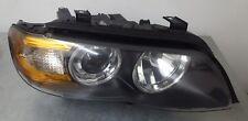 2004-2006 04 05 06 BMW E53 X5 OEM Right Halogen HEADLIGHT HEAD LIGHT LAMP CLEAN!