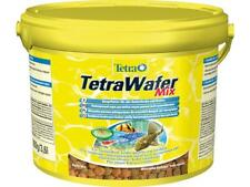 Tetra  WaferMix  3,6L sealed  bucket