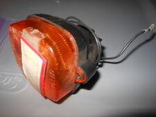 NOS OEM Honda CT110 XL125 NC50 Right Front Turn Signal 33400-459-772