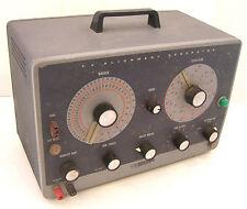 Sonstige Signalgeneratoren & Signalquellen