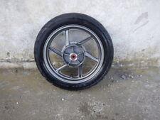 Honda CB 500 - Jante AR