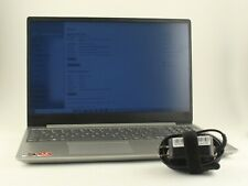 """Lenovo Ideapad 330S 15.6"""" 8GB RAM 2.00GHz Ryzen 2500U 256GB SSD Laptop; 488767"""