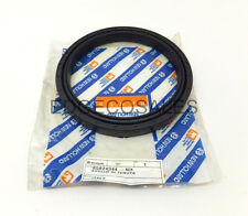 More details for 85824344 front axle oil seal fits ford