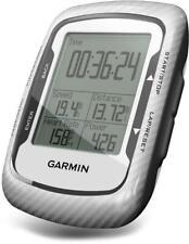 Garmin Edge 500 GPS Cycling Computer - Black