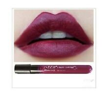 New Long Lasting Waterproof Lip Liquid Pencil Matte Lipstick Lip Gloss Pop [22#]
