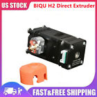 US Stock BIQU H2 Direct Extruder 24V Dual Drive Gear Extrusion For Ender 3 B1 BX