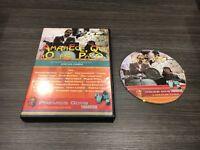 Alba che Non È Poco DVD Jose Luis Corda Antonio Resines Pastorella Vega