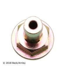 PCV Valve Beck/Arnley 045-0349