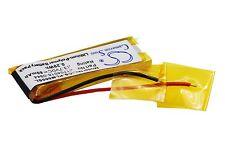 Alta Qualità Batteria per Plantronics M50 1704018-0944 Premium CELL UK