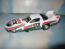 John Force Funny Car 1994 Oldsmobile.1/24th Limited Edition MIB 1 of 16,000