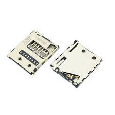 sony xperia Z3 compact Z3 mini D5803 micro sd TF memory card reader slot