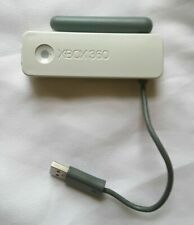 Genuine Official Microsoft Xbox 360 Wireless Network Adapter Wi-Fi Antenna