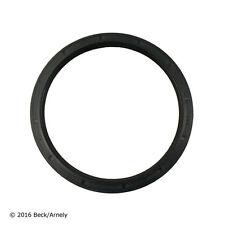 Beck/Arnley 052-0643 Rear Wheel Seal
